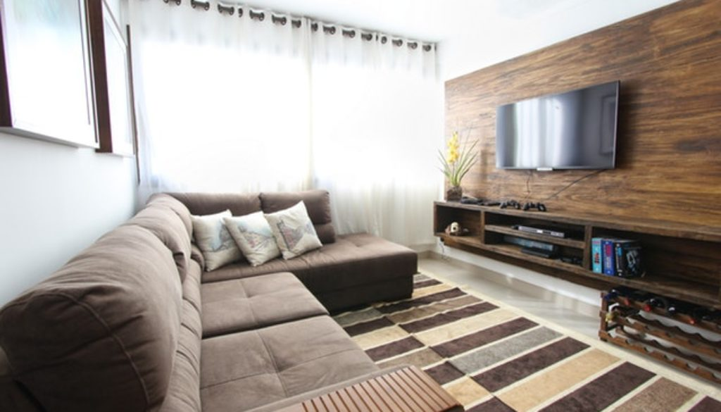 How To Clean Sofa Upholstery At Home In A Few Easy Steps